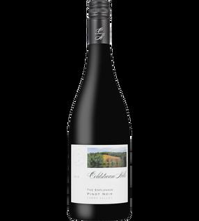 The Esplanade Pinot Noir 2017