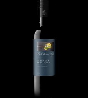 Reserve Cabernet Sauvignon 2019