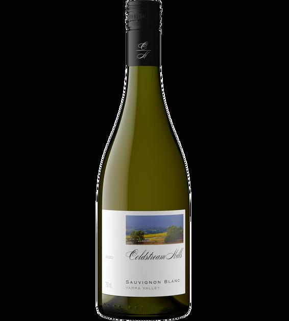 Yarra Valley Sauvignon Blanc 2020 (Single Bottle)