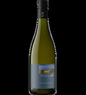 Reserve Chardonnay 2020