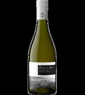 Tasmania Pinot Gris 2021
