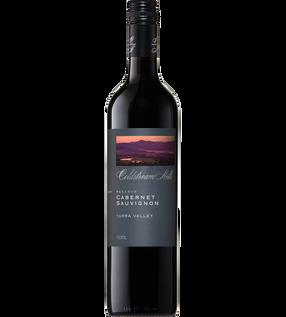 Reserve Cabernet Sauvignon 2017