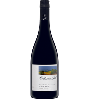 Deer Farm Vineyard Pinot Noir 2020