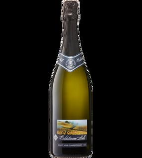 Yarra Valley Pinot Noir Chardonnay 2013