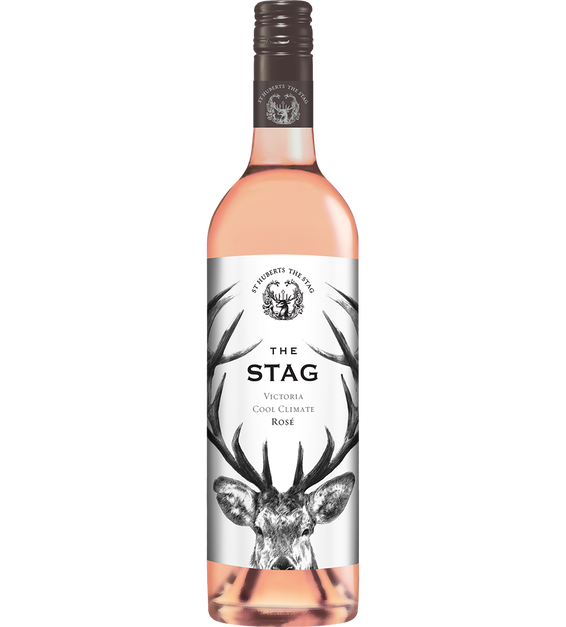 The Stag Rosé 2019