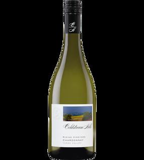 Rising Vineyard Chardonnay 2020