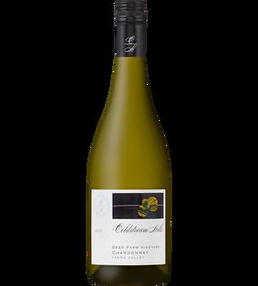 Deer Farm Vineyard Chardonnay 2017