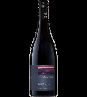 Reserve Pinot Noir 2017