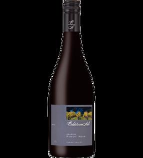 Reserve Pinot Noir 2018